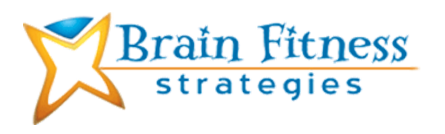 Brain Fitness Strategies