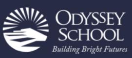 odysseyschool