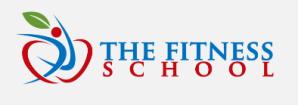 TheFitnessSchool