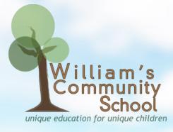 TheWilliam'sCommunitySchool