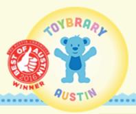 Toybrary