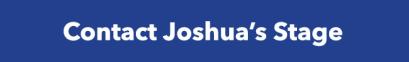Joshuatageexport